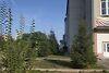 Приміщення вільного призначення в Житомирі, продаж по Миру проспект, район Богунський, ціна: договірна за об'єкт фото 2