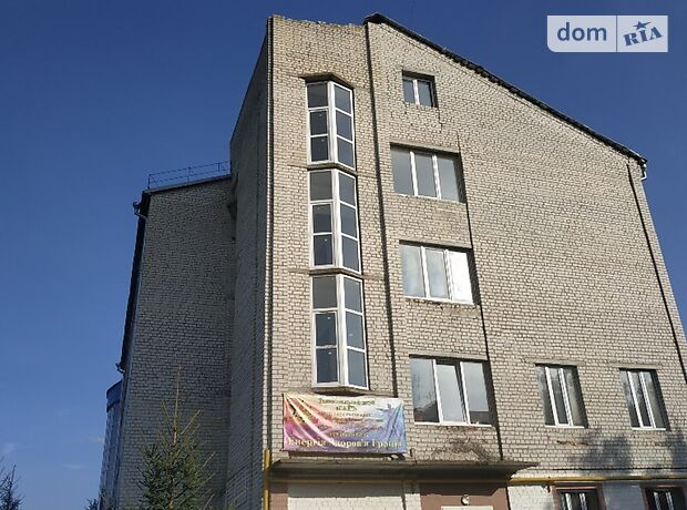 Приміщення вільного призначення в Житомирі, продаж по Миру проспект, район Богунський, ціна: договірна за об'єкт фото 1