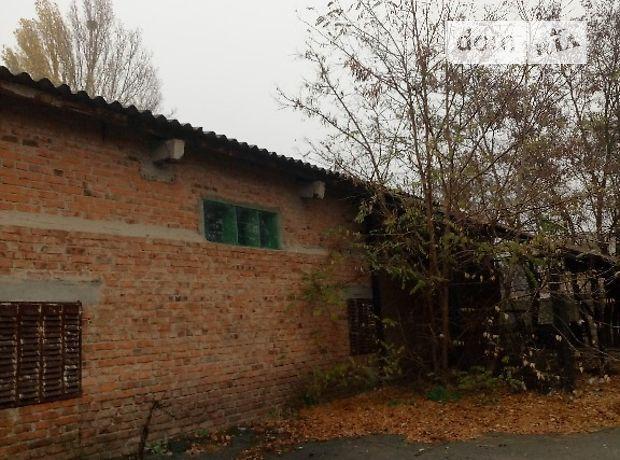 Приміщення вільного призначення в Житомирі, продаж по, в селі Сінгури, ціна: договірна за об'єкт фото 1