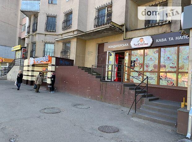 Приміщення вільного призначення в Житомирі, продаж по Київська вулиця 60, район Центр, ціна: договірна за об'єкт фото 1