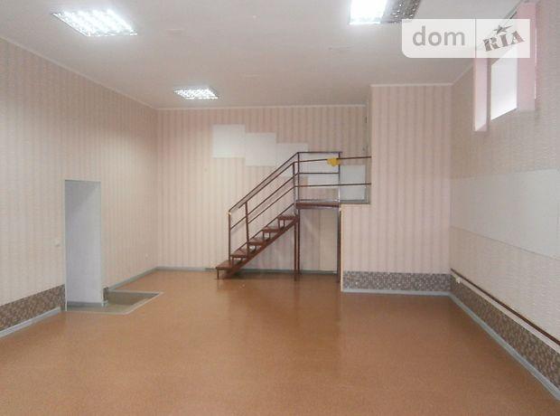 Продажа помещения свободного назначения, Житомир, р‑н.Центр, Пл.Победы