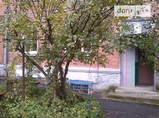 Продажа помещения свободного назначения, Винницкая, Жмеринка, р‑н.Жмеринка, Київська 14