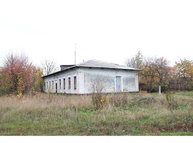 Продаж приміщення вільного призначення, Вінницька, Жмеринка, р‑н.Жмеринка, Матросова