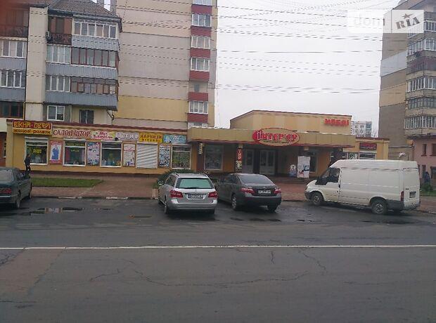 Помещение свободного назначения в Калуше, Підвальна 2, цена продажи: договорная за объект фото 1