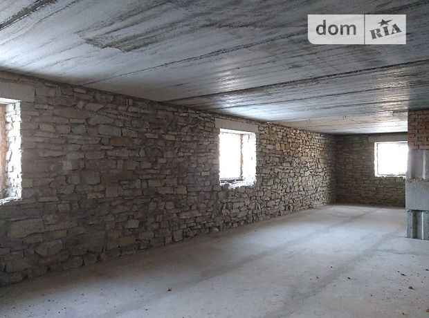 Продажа помещения свободного назначения, Хмельницкая, Каменец-Подольский, р‑н.Старый город