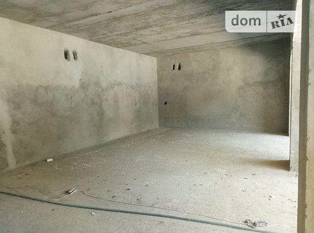Продажа помещения свободного назначения, Хмельницкая, Каменец-Подольский, р‑н.Центр