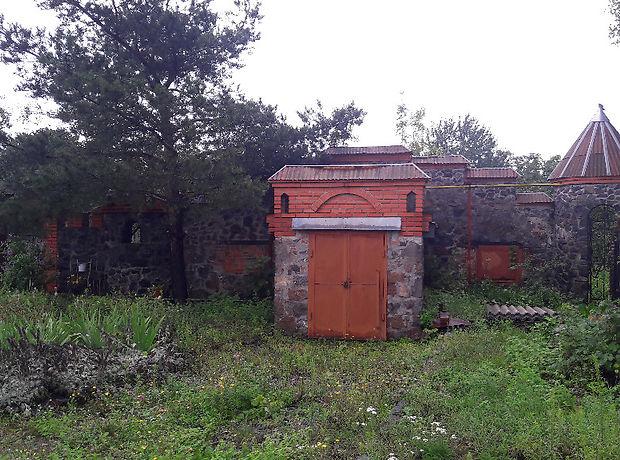 Продажа помещения свободного назначения, Винницкая, Казатин, р‑н.Казатин, Васьківського 17