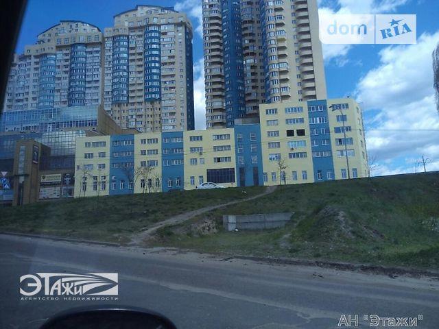 Продажа помещения свободного назначения, Киев, р‑н.Дарницкий, Харьковское шоссе, 19