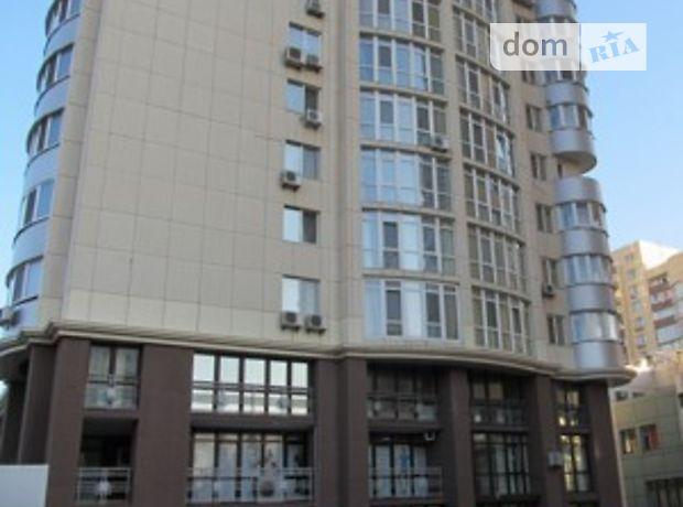 Продажа помещения свободного назначения, Киев, р‑н.Дарницкий, Здолбуновская улица
