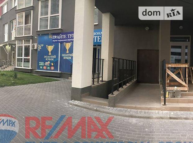 Продажа помещения свободного назначения, Киев, р‑н.Дарницкий, Драгоманова улица