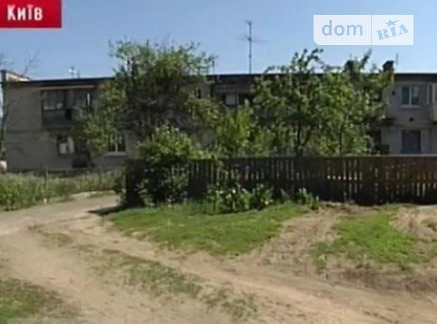 Продажа помещения свободного назначения, Киев, р‑н.Деснянский, ст.м.Лесная, Береговая
