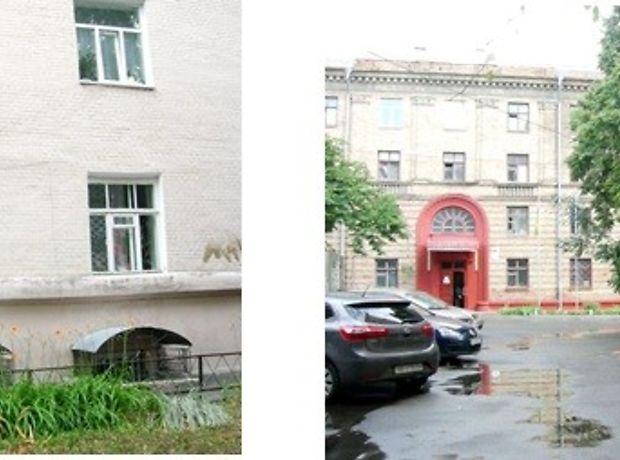 Продажа помещения свободного назначения, Киев, р‑н.Голосеевский, Чигоріна