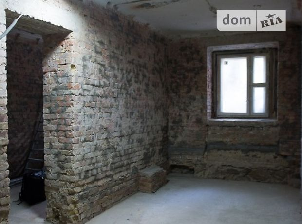 Продажа помещения свободного назначения, Киев, р‑н.Голосеевский, Льва Толстого улица
