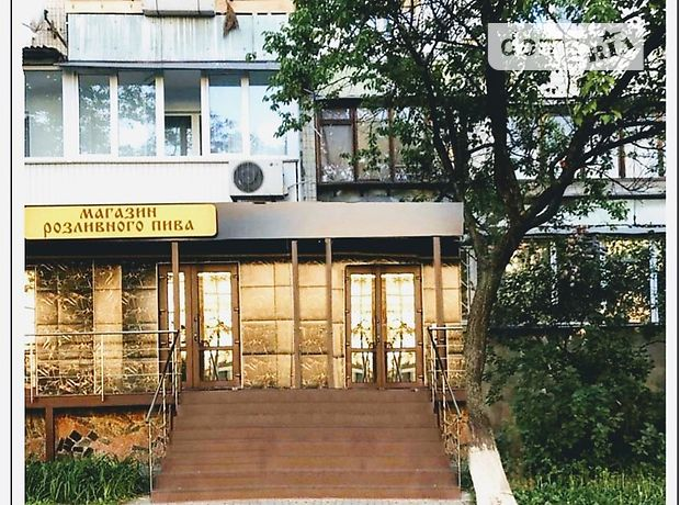 Продаж приміщення вільного призначення, Київ, р‑н.Оболонський, ст.м.Оболонь