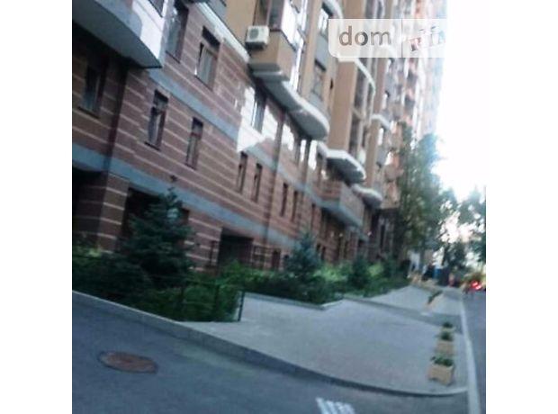 Продажа коммерческая недвижимость ст аренда офиса 50 м в симферополе