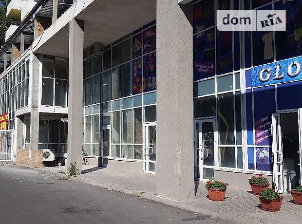 Продажа помещения свободного назначения, Киев, р‑н.Шевченковский, ст.м.Нивки, Щербакова улица 52