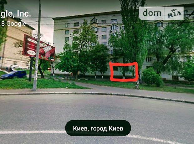 Продаж приміщення вільного призначення, Київ, Дружбы Народов 32