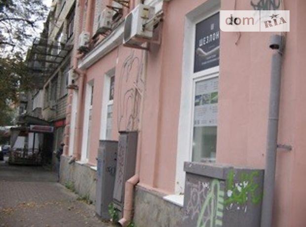 Продажа помещения свободного назначения, Киев