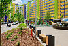 Приміщення вільного призначення в Києво-Святошинську, продаж по ул Яблоневая 5, ціна: 40 118 долларів за об'єкт фото 7
