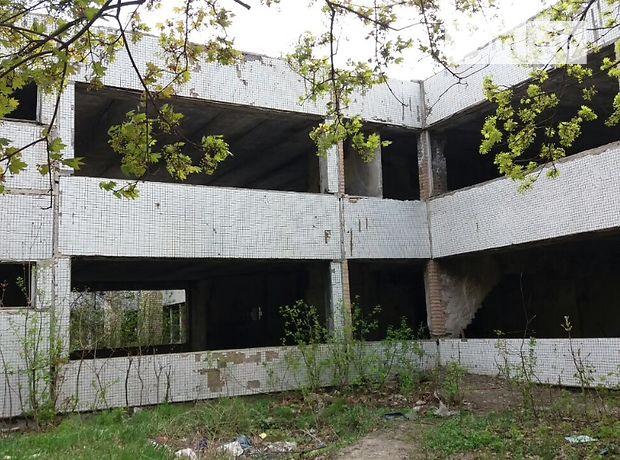 Продаж приміщення вільного призначення, Донецька, Краматорськ, Днепровская 8