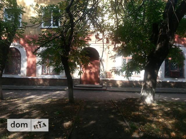 Продажа помещения свободного назначения, Донецкая, Краматорск, р‑н.Краматорск
