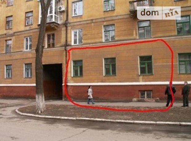 Продажа помещения свободного назначения, Донецкая, Краматорск