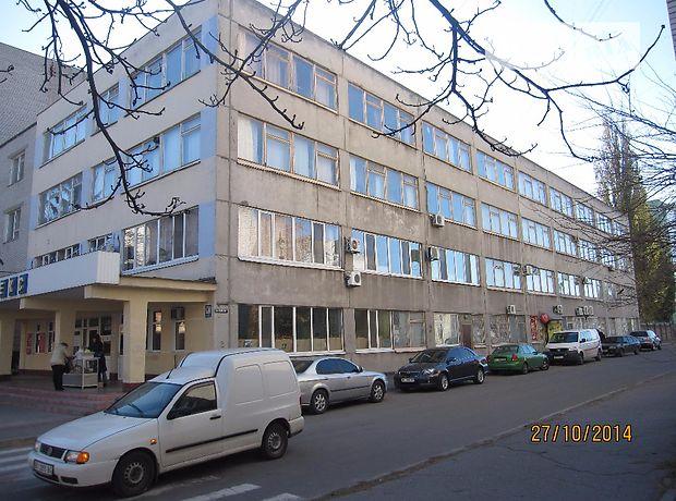 Продажа коммерческой недвижимость в кременчуге продажа коммерческой недвижимости в калининграде