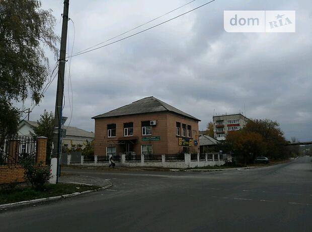 Помещение свободного назначения в Кременной, октябрьская, цена продажи: договорная за объект фото 1