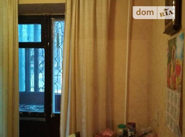 Продажа помещения свободного назначения, Днепропетровская, Кривой Рог, р‑н.Дзержинский
