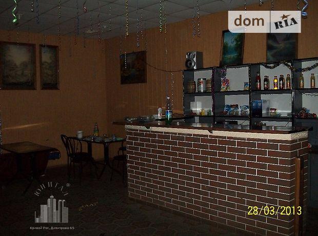 Продажа помещения свободного назначения, Днепропетровская, Кривой Рог, р‑н.Жовтневый, Ногина улица