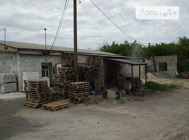 Продажа помещения свободного назначения, Днепропетровская, Кривой Рог, c.Надеждовка