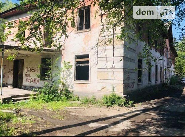 Помещение свободного назначения в Кривом Роге, продажа по, район Терновской, цена: договорная за объект фото 1