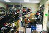 Помещение свободного назначения в Крыжополе, продажа по Соборна, район Крыжополь, цена: договорная за объект фото 8