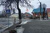 Помещение свободного назначения в Крыжополе, продажа по Соборна, район Крыжополь, цена: договорная за объект фото 5