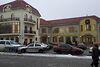 Помещение свободного назначения в Крыжополе, продажа по Соборна, район Крыжополь, цена: договорная за объект фото 7