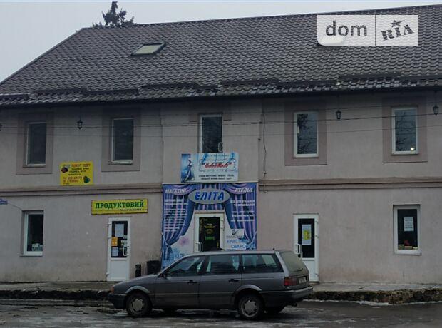 Помещение свободного назначения в Крыжополе, продажа по Соборна, район Крыжополь, цена: договорная за объект фото 1