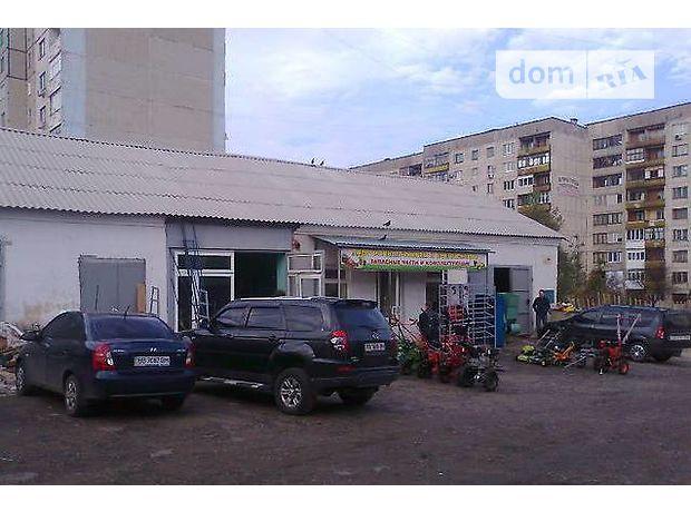 Продажа помещения свободного назначения, Луганская, Лисичанск, р‑н.Лисичанск, ул.Гетьманская