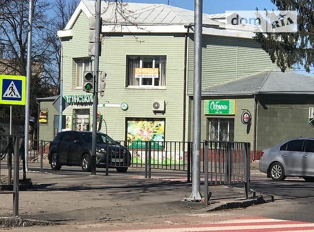Приміщення вільного призначення в Літині, продаж по Соборная улица, район Літин, ціна: 210 000 долларів за об'єкт фото 1