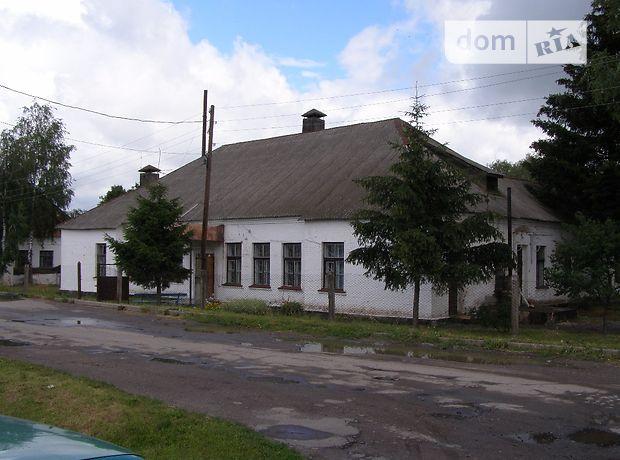 Продаж приміщення вільного призначення, Полтавська, Лубни