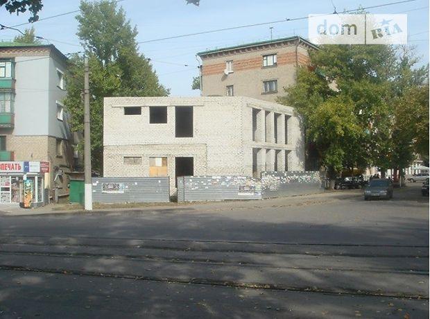 Продажа помещения свободного назначения, Луганск, р‑н.Жовтневий, 30 квартал