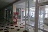 Приміщення вільного призначення в Луцьку, продаж по Єршова,11, район 33 мікрорайон, ціна: договірна за об'єкт фото 4