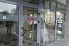 Приміщення вільного призначення в Луцьку, продаж по Єршова,11, район 33 мікрорайон, ціна: договірна за об'єкт фото 2