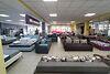 Приміщення вільного призначення в Луцьку, продаж по Єршова,11, район 33 мікрорайон, ціна: договірна за об'єкт фото 5