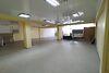 Приміщення вільного призначення в Луцьку, продаж по Єршова,11, район 33 мікрорайон, ціна: договірна за об'єкт фото 6