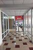Приміщення вільного призначення в Луцьку, продаж по Єршова,11, район 33 мікрорайон, ціна: договірна за об'єкт фото 3