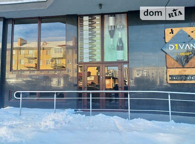 Помещение свободного назначения в Луцке, продажа по Киевская майдан, район Центр, цена: договорная за объект фото 1