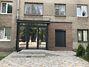 Приміщення вільного призначення в Луцьку, продаж по Волі проспект 68, район Центр, ціна: договірна за об'єкт фото 2
