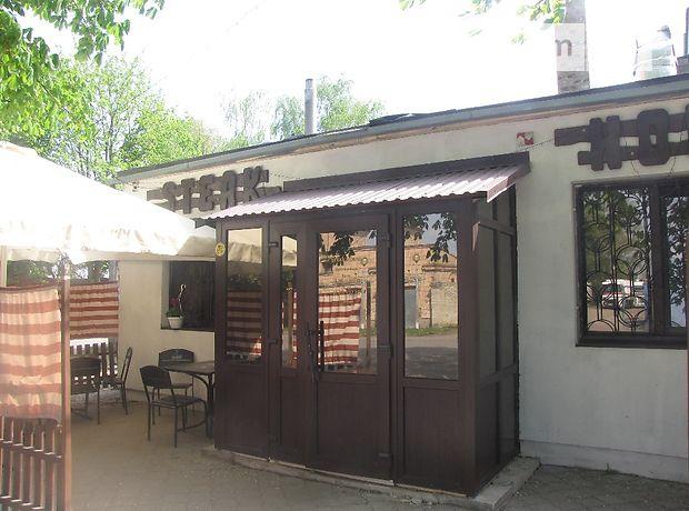 Продаж приміщення вільного призначення, Луцьк, р‑н.Вересневе, Польова вулиця