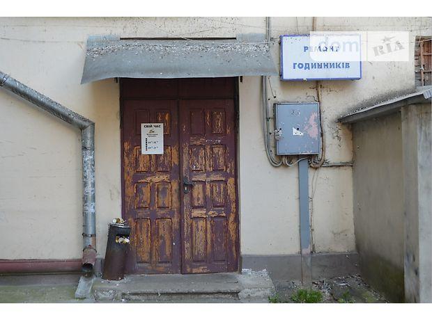 Помещение свободного назначения в Луцке, Волі 15, цена продажи: 52 000 долларов за объект фото 1