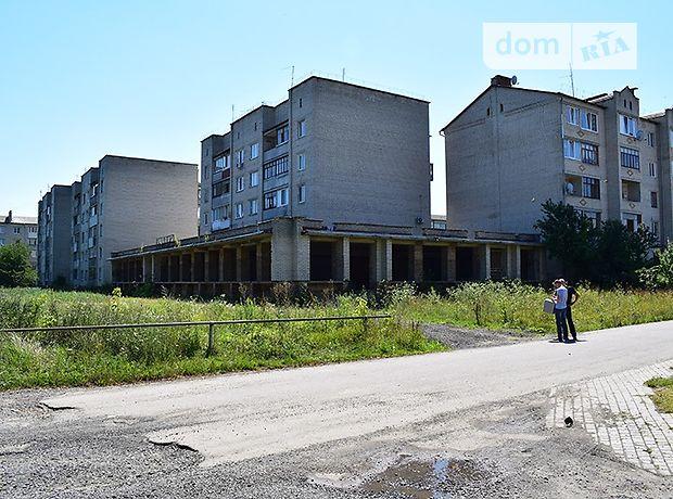Продаж приміщення вільного призначення, Луцьк, с Великий Омеляник вул Володимирська 4В